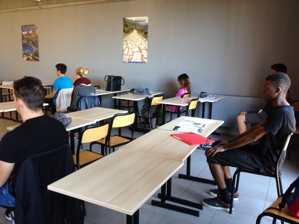 Atelier-Sophrologie-etudiants-1