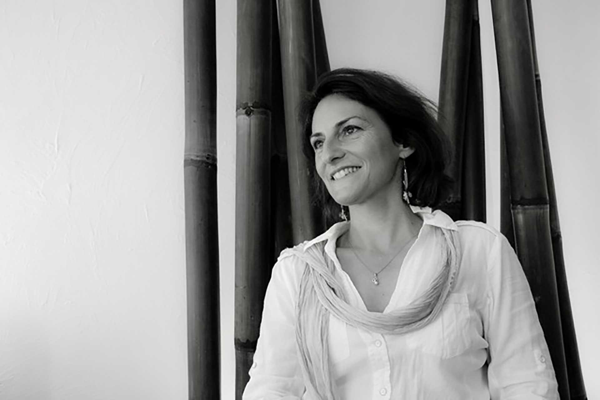 La-Sophro-Nathalie-Moyne-Accueil-Sophrologie-Sophrologue-Portrait