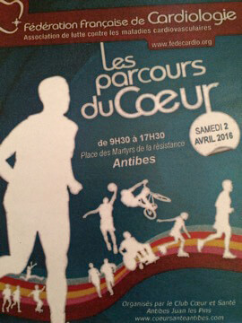 La-Sophro-Nathalie-Moyne-Accueil-Sophrologie-Sophrologue-Conferences-4