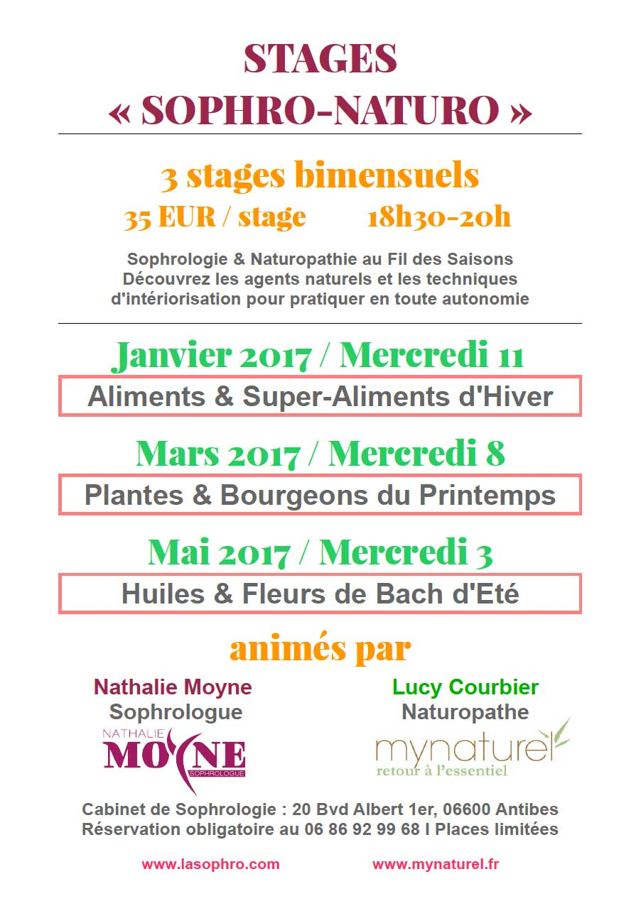 20170111 - Nathalie-Moyne-Sophrologie-et-Naturopathie-PDF